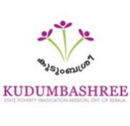 Journalist Internship Programme Jobs in Thiruvananthapuram - Kudumbashree