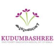 MIS Block Co-ordinator Jobs in Alappuzha,Idukki,Kannur - Kudumbashree