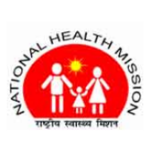 Secretarial Assistant/Block Manager Data/ Jr. Secretariat Assistant Jobs in Raipur - NRHM