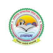 Revenue Inspector Jobs in Raipur - Cgvyapam