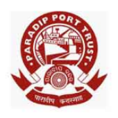 Pilot Jobs in Paradeep - Paradip Port Trust