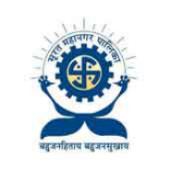 Steno Typist Jobs in Surat - Surat Municipal Corporation