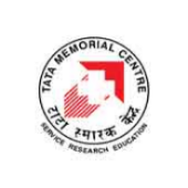Medical Officer Jobs in Varanasi - Tata Memorial Hospital