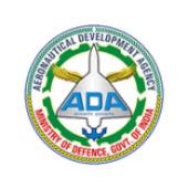 aeronautical development agency
