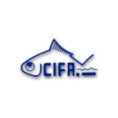 Young Professional Science Jobs in Bhubaneswar - CIFA
