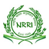 Agricultural Field Operator Jobs in Cuttack - CRRI
