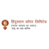 Executive Director/General Manager/ Deputy General Manager Jobs in Kolkata - Hindustan Copper Ltd