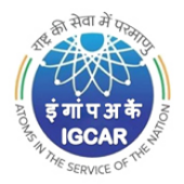 ITI Trade Apprentice Jobs in Across India - IGCAR