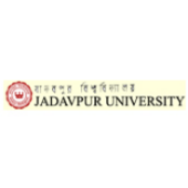 JRF Geography Jobs in Kolkata - Jadavpur University