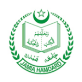 JRF Pharmaceutical Chemistry Jobs in Delhi - Jamia Hamdard