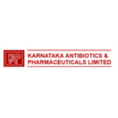 karnataka antibiotics pharmaceuticals ltd