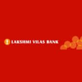 Sales Executive Jobs in Chennai - Lakshmi Vilas Bank