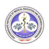 Junior Medical Officer/Lab Assistant/Nurse Jobs in Chandigarh (Punjab) - PGIMER