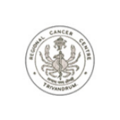 Assistant Professor Gynaec Oncology Jobs in Thiruvananthapuram - Regional Cancer Centre