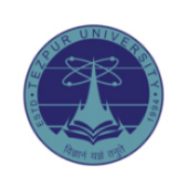 JRF Sociology Jobs in Guwahati - Tezpur University