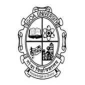 Research Associate / Field Assistant Jobs in Panaji - Goa University