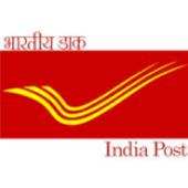 indian postal