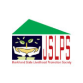 jharkhand state livelihoods promotion society