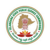 Junior Assistant Jobs in Hyderabad - Telangana State Public Service Commission