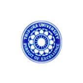 Guest Teacher Journalism Jobs in Agartala - Tripura University