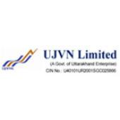 Assistant Engineer Jobs in Dehradun - Uttarakhand Jal Vidyut Nigam Ltd