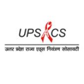uttar pradesh state aids control society