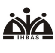 Senior Resident/Sr. Demonstrator Jobs in Delhi - IHBAS