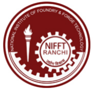 Assistant Professor Computer Engineering Jobs in Ranchi - NIFFT