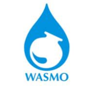 wasmo