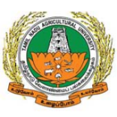 Traineeship Jobs in Coimbatore - Tamil Nadu Agricultural University