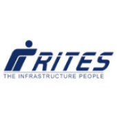 GM/AGM Jobs in Gurgaon - RITES Ltd