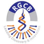 SRF Science Jobs in Thiruvananthapuram - RGCB