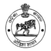 Sub Inspector/Station Officer Jobs in Bhubaneswar - Odisha SSC
