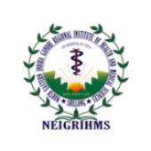 Junior Medical Officer Blood Bank Jobs in Shillong - NEIGRIHMS