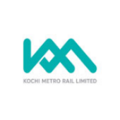 Audit Trainees Jobs in Kochi - Kochi Metro Rail