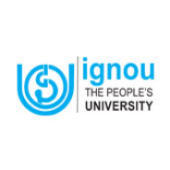 Consultant Jobs in Delhi - IGNOU