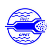 Project Assistant Manufacturing Jobs in Chennai - CIPET