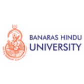 JRF Science Jobs in Banaras - BHU