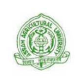 Field Supervisor Jobs in Jorhat - Assam Agricultural University