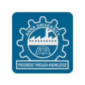 Prof. Asst. /Clerical Asst. Jobs in Chennai - Anna University