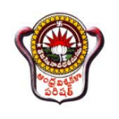 Assistant Engineer/ Carpenter/ Medical Officer Jobs in Visakhapatnam - Andhra University