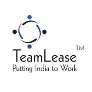 teamleasegroup