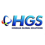 Customer Service Executive : Voice Jobs in Mumbai - HGS