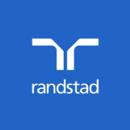 Technical Support Engineer Jobs in Bangalore - Randstad hiring for HP