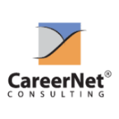 Associate consultant-Recruitment Jobs in Chennai - Careernet