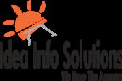 idea info solution