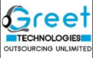 Customer Support Executive Jobs in Bangalore - Greet Technologies