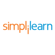 Engineer - Technical Operations Jobs in Bangalore - Simplilearn