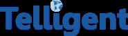 International Voice Process Jobs in Bangalore - Telligent Support LLP