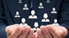 Engagement Initiatives for training institutes